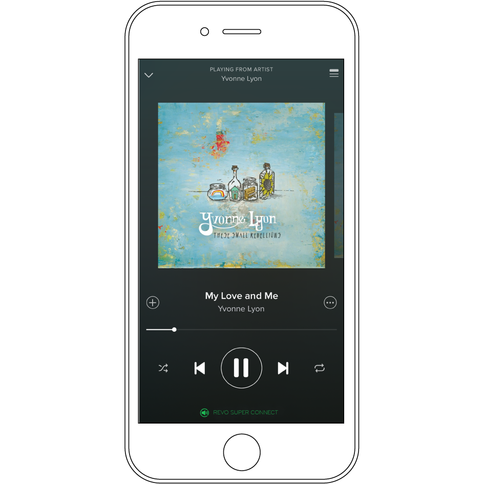 spotify_phone.png